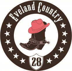 Eveland Country28