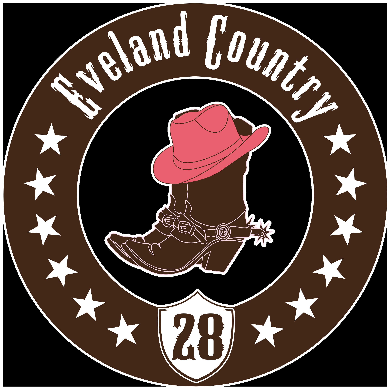 Eveland Country28